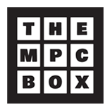 The Mpc Box